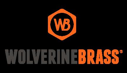 Wolverine Brass