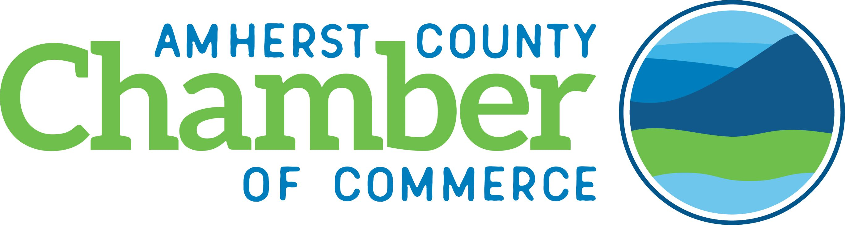 Amherst County Chamber of Commerce