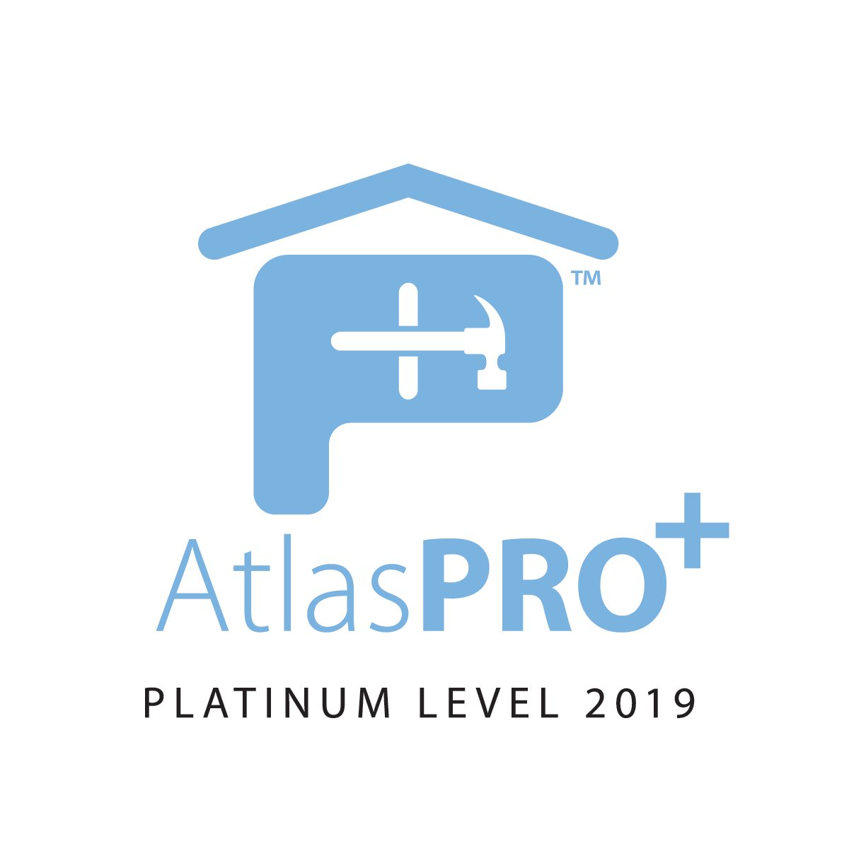 Atlas Signature Select Plus, Platinum Level