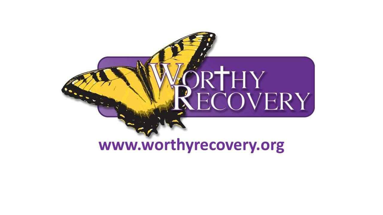 Worthy Women Recovery Home