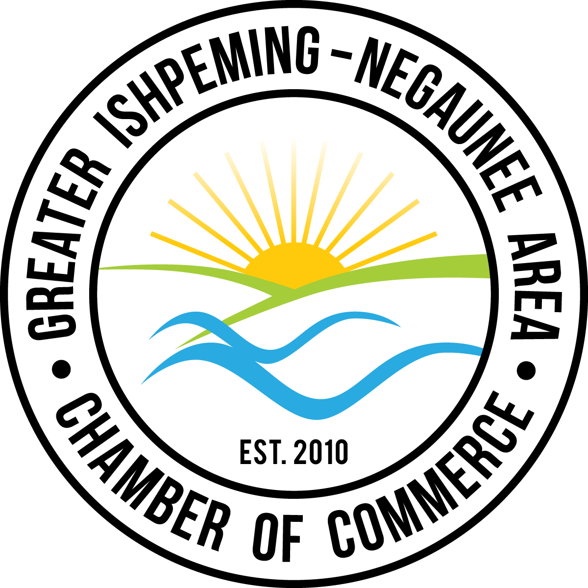 Greater Ishpeming-Negaunee Area Chamber of Commerce