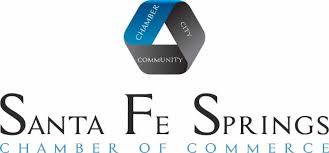 Santa Fe Springs Chamber of Commerce