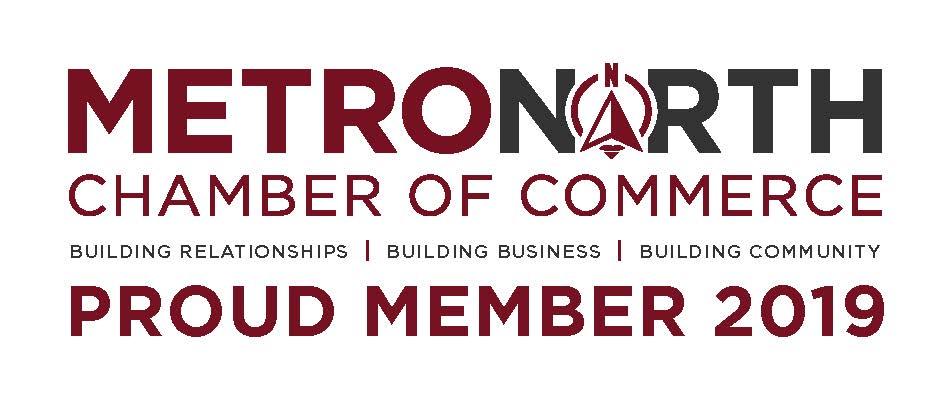 Metro North Chamber of Commerce
