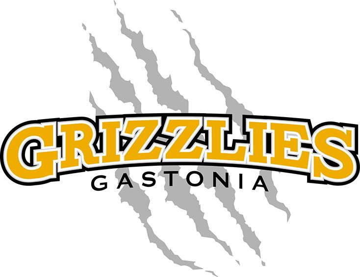 Gastonia Grizzlies