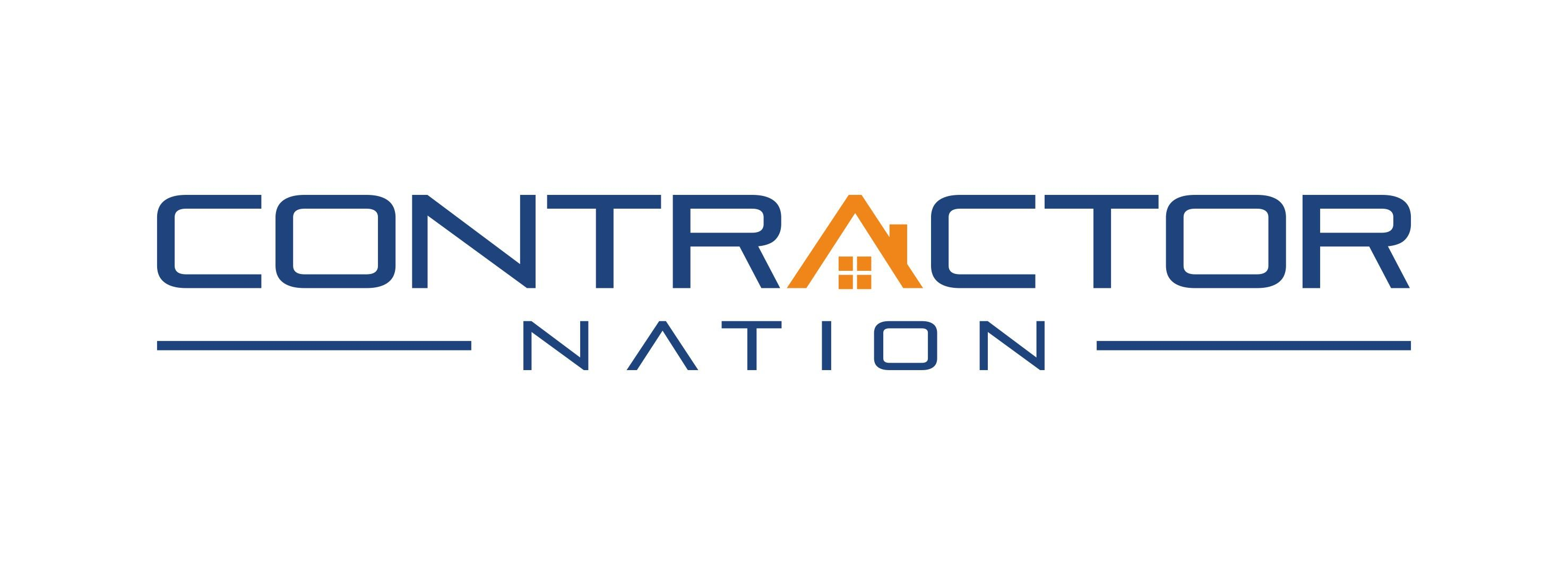 Contractor Nation