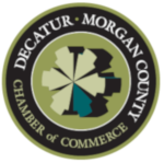 Decatur-Morgan Chamber of Commerce