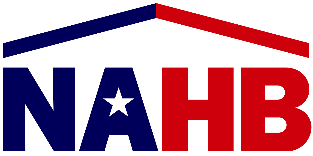 National Association of Home Builders