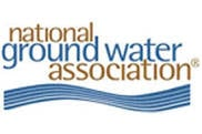 National Ground Water Association