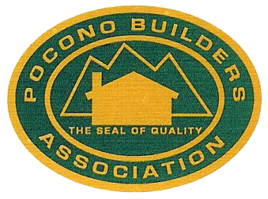 Member- Pocono Builders Association