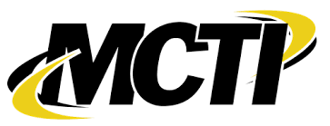 Proud Employer of MCTI Graduates