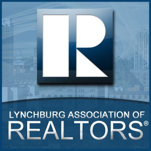 Lynchburg Association of Realtors