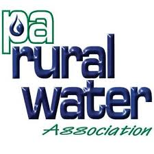 PA Rural Water Association