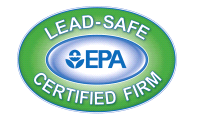 Certified Renovation and Lead Dust Sampling Technician Firms