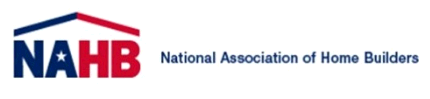 National Association of Home Builders (NAHB