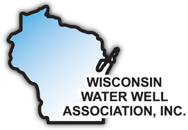 Wisconsin Water Well Association
