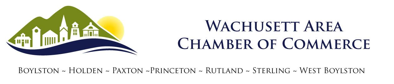 Wachusett Area Chamber of Commerce