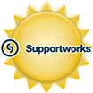 Supportworks