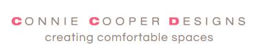 Connie Cooper Designs