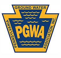 Pennsylvania Ground Water Association