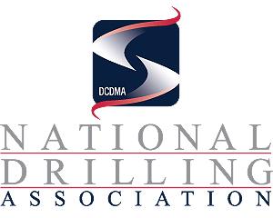 National Drilling Association