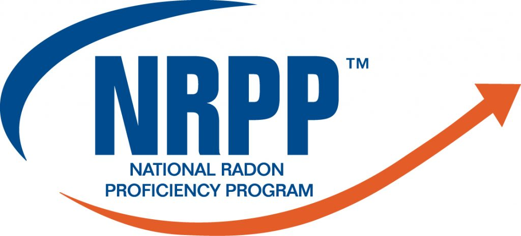 NRPP Certified