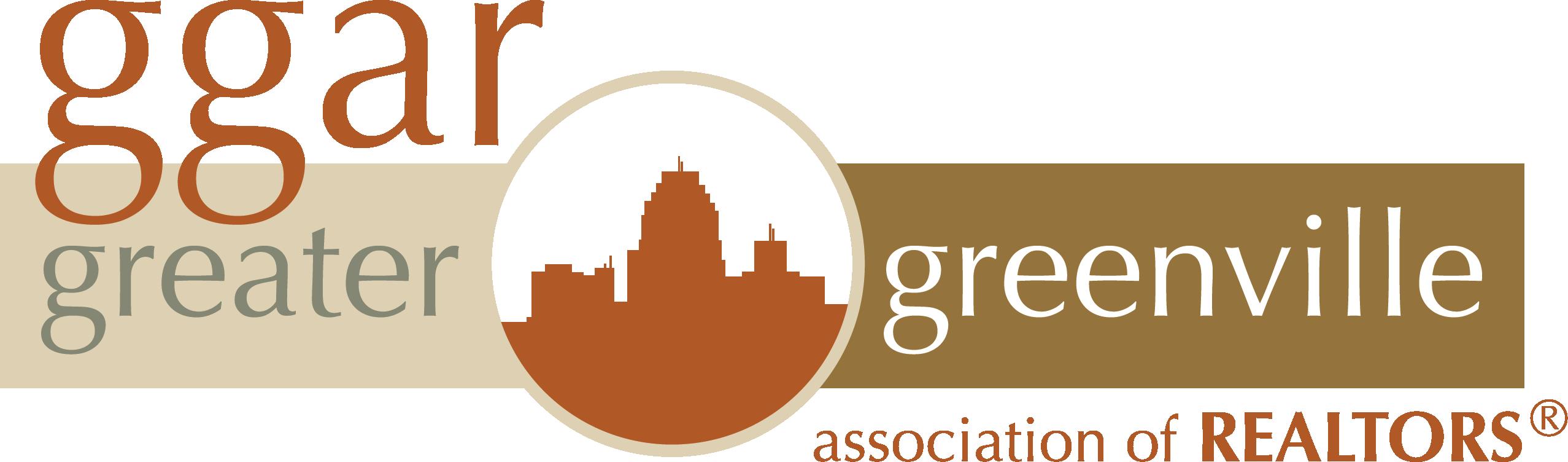 The Greater Greenville Association of REALTORS®
