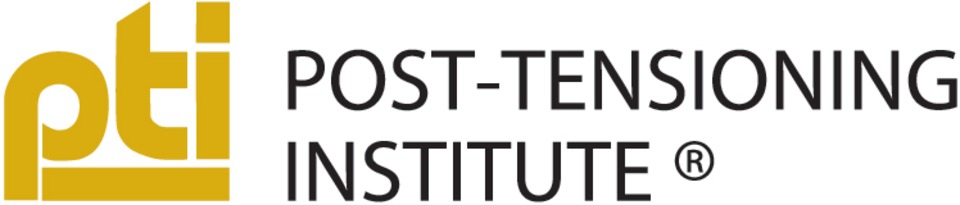 Post-Tensioning Institute Level 1 Certified