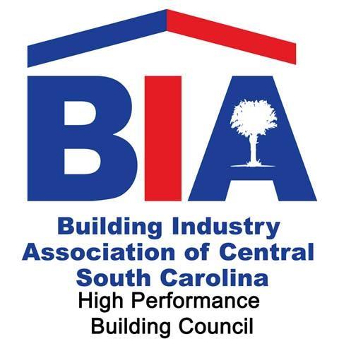 Building Industry Association of Central South Carolina