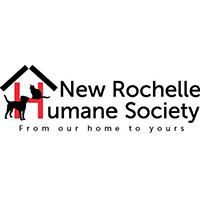 The Humane Society Thrift Shop