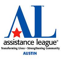 Assistance League - Austin