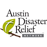 Austin Disaster Relief