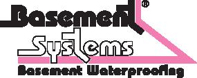Basement Systems Inc. Certified Dealer