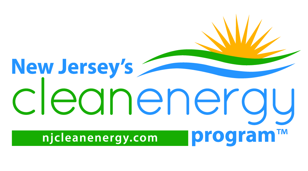NJ Clean Energy