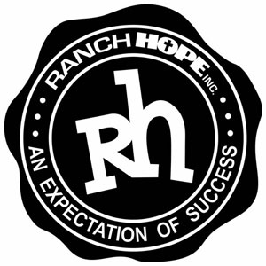 Ranch Hope
