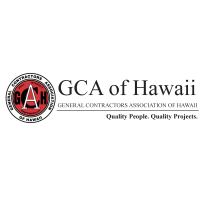 General Contractors Association of Hawaii (GCA)