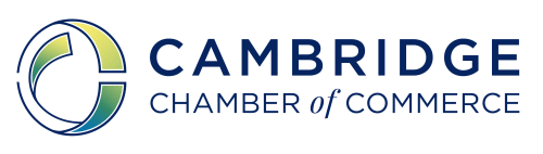 Cambridge Chamber of Commerce