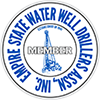 Empire State Water Well Driller's Association