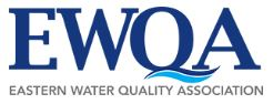 Eastern Water Quality Association