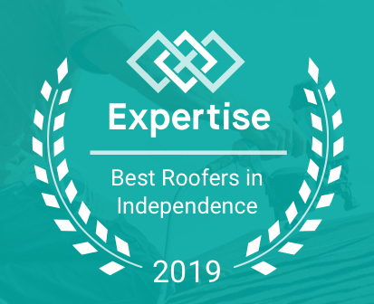 Expertise Best Roofers in Independence, MO 2019