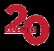 Austin 20