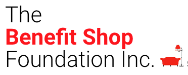 The Benefit Shop Foundation