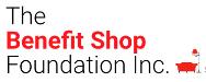The Benefit Shop Foundation