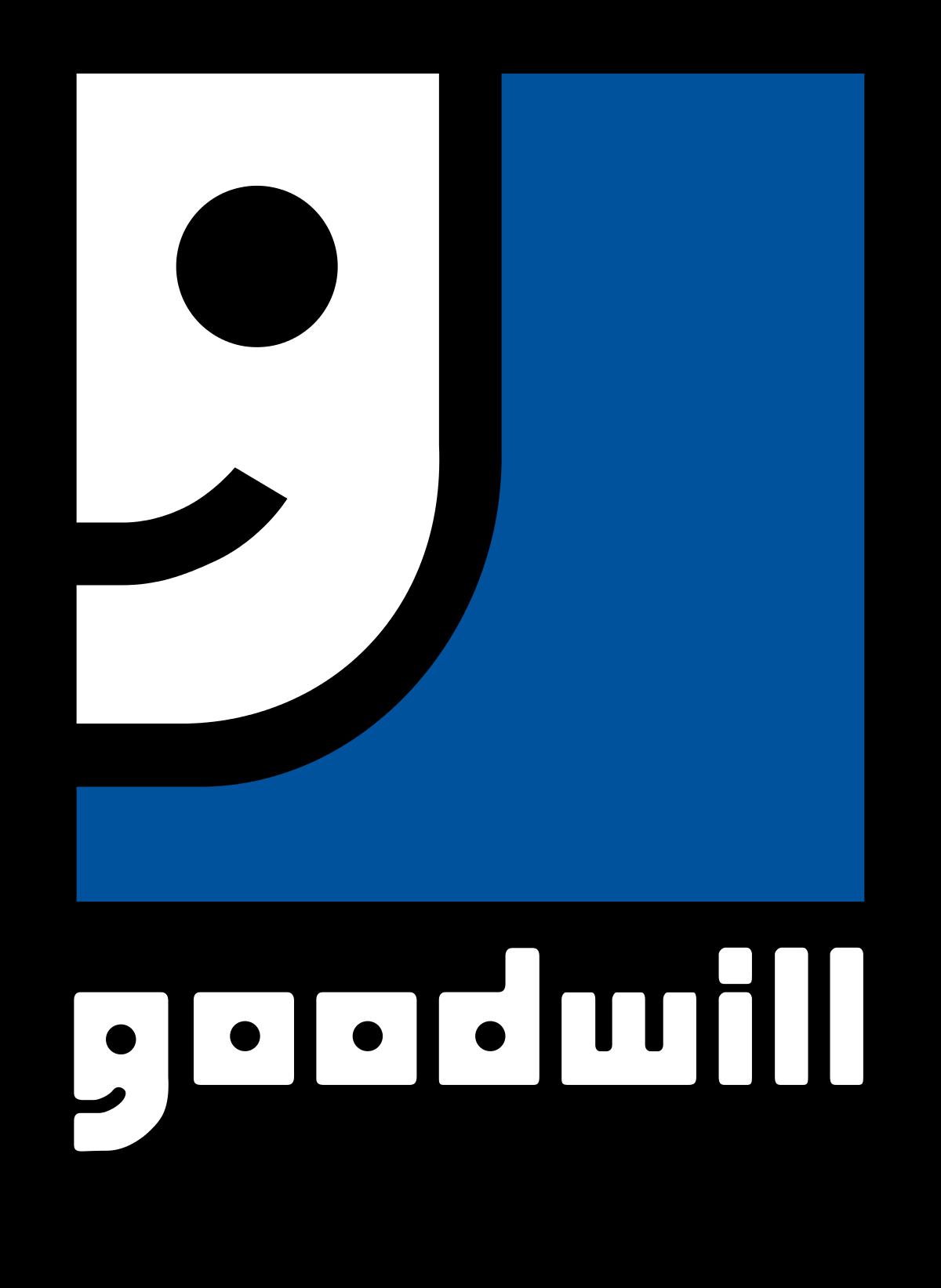 Goodwill/Goodwill Industries