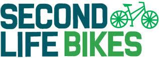Second Life Bike