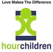 Hour Children
