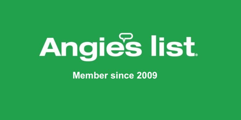 Angie's List Member
