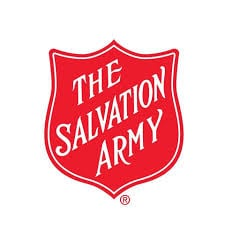 The Salvation Army of Charlotte