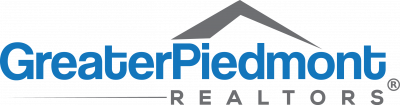 Greater Piedmont REALTORS
