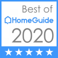 Best of Home Guide 2020