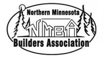 Northern Minnesota Builders Association